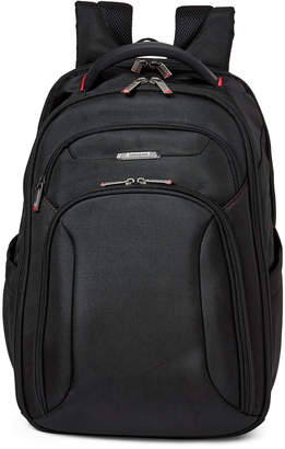 Samsonite Xenon Black Backpack