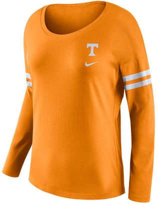 Nike Women's Tennessee Volunteers Tailgate T-Shirt