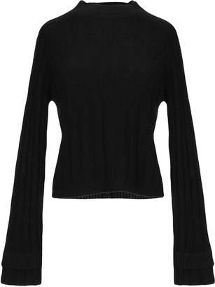 360 Cashmere 360CASHMERE Sweaters - Item 39946391OC