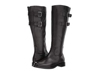 Ecco Shape 25 Tall Buckle