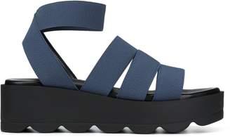 Donald J Pliner LANNA, Elastic Sandal