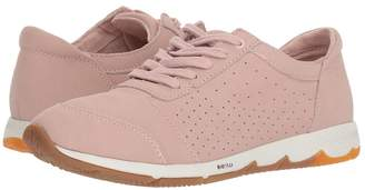 Hush Puppies Cesky Perf Oxford Women's Lace up casual Shoes