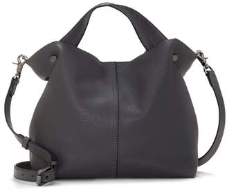 Vince Camuto Niki – Stud-accent Small Tote
