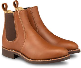 Red Wing Shoes 6-Inch Chelsea Boot