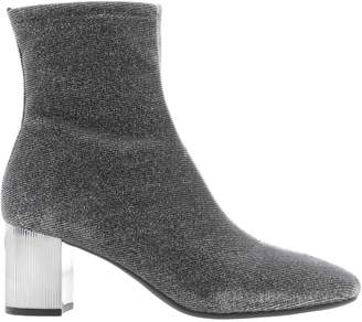 MICHAEL Michael Kors Heeled Booties Shoes Women