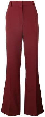 Valentino high-waisted trousers