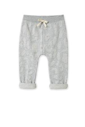 Country Road Ocelot Sweat Pant
