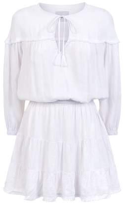 Rails Sansa Tiered Dress