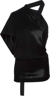 Narciso Rodriguez Jersey Top