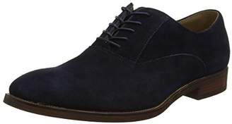 Aldo Men''s Eloie Oxfords,40 EU