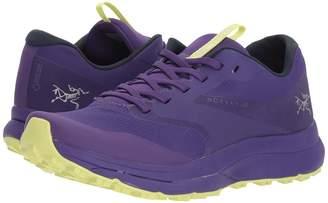 Arc'teryx Norvan LD GTX Women's Shoes