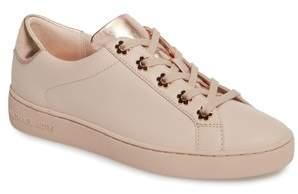 MICHAEL Michael Kors Irving Sneaker