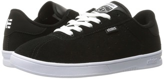 etnies - The Scam Women's Skate Shoes $60 thestylecure.com