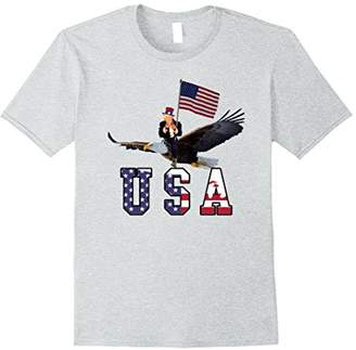 Funny 4th of July Shirt