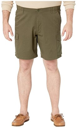Dockers Big Tall Cargo Shorts