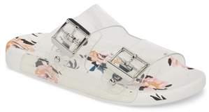 Jessica Simpson Prespen Sandal