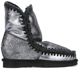 Mou 'Int Eskimo' boots