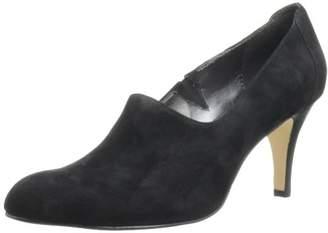 Adrienne Vittadini Footwear Women's Tarrytown