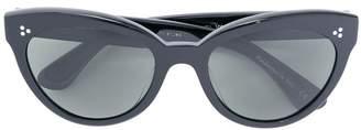 Oliver Peoples Roella sunglasses