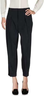 Brian Dales Casual pants - Item 13193302VQ