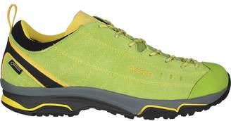 Asolo Nucleon GV Hiking Shoe - Women's
