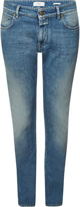 Closed Unity Slim Jeans