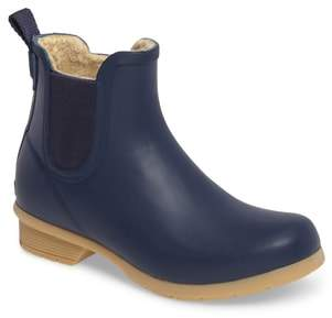 Chooka Bainbridge Chelsea Rain Boot