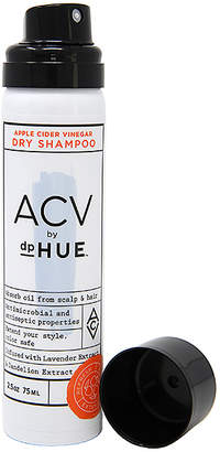 dpHUE Travel Apple Cider Vinegar Dry Shampoo