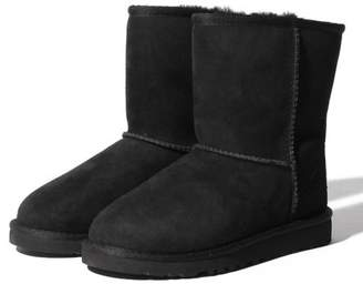 UGG (アグ) - IMPORT SELECTION 【UGG/KIDS】Classic boot クラシック