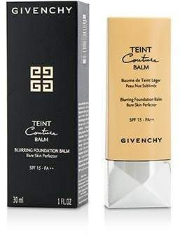 Givenchy Teint Couture Blurring Foundation Balm SPF 15 - # 3 Nude Sand