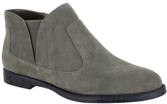 Bella Vita Rory Booties Women Shoes