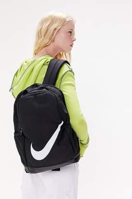 Nike Brasilia Training Mesh Backpack
