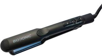 Bio Ionic One Pass 1.5In Straightening Iron