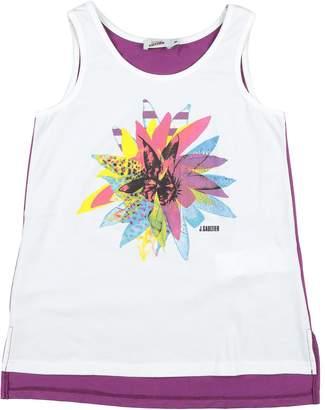 Junior Gaultier T-shirts - Item 12258527KA