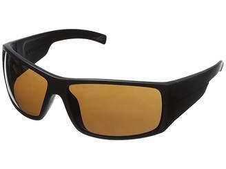 Electric Eyewear Mudslinger Sport Sunglasses