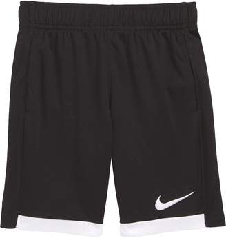 Nike Dry Trophy Shorts