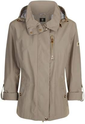 Bogner Lizzy Hooded Jacket