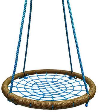 SKYBOUND Giant Round Tree Swing Seat