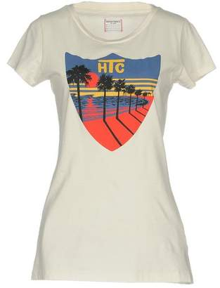 HTC (エイチ ティー シー) - エイチ ティー シー T シャツ