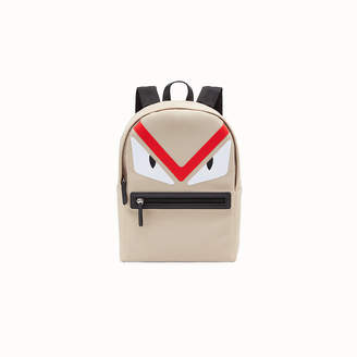 Fendi BABY BACKPACK