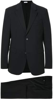 Jil Sander formal blazer