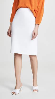 Diane von Furstenberg Darcey Skirt