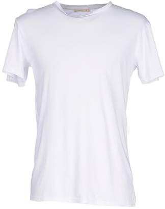 Alternative Apparel T-shirts