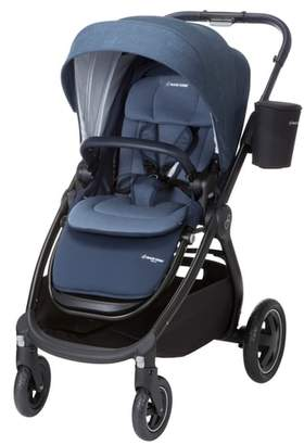 Maxi-Cosi R) Adorra Nomad Collection Stroller