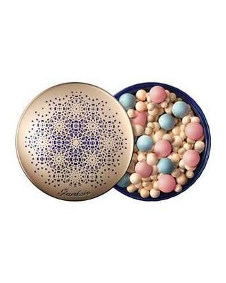 Guerlain Limited Edition Météorites Perles De Légende Light-Revealing Pearls Of Powder - Holiday Collection