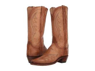 Lucchese Lily