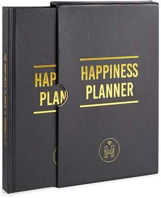 Sweaty Betty Happiness Planner