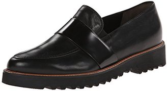 Paul Green Women's Chelsea Slip-On Loafer $256.09 thestylecure.com