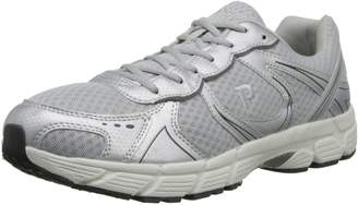 Propet Men's XV550 Athletic Walking Shoe