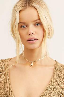 Bali Babe Necklace